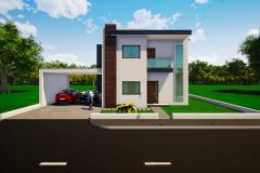 Image-F5-facade