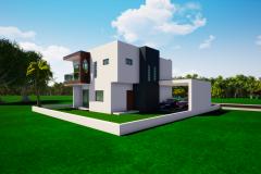 Image-F5-garage-et-arrière-facade