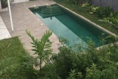 sesame-piscine-v10